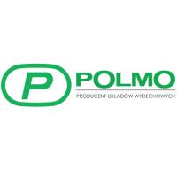 Polmo_cat