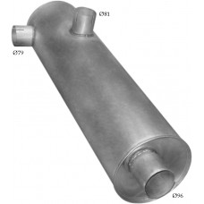 IVECO 170-25