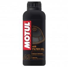Air Filter Oil A3 1L