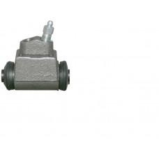 Bremžu cilindrs 20,64mm