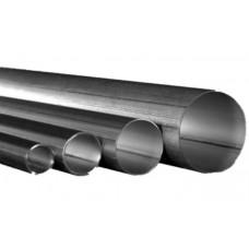 38x2x1950mm CAURULE (cena par 1m)