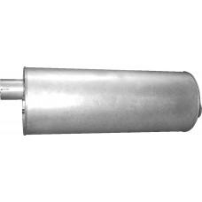Iveco EuroCargo Tector
