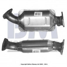 AUDI A4 1.8 , 11/1994-12/2000 katalizators benzīna dzin.