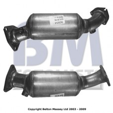 AUDI A4 1.6 , 8/1998-9/2001 katalizators benzīna dzin.