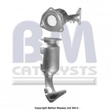 CHEVROLET MATIZ 0.8 , 3/2005-/ katalizators benzīna dzin.