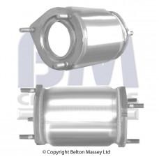 CHEVROLET AVEO 1.4 , 8/2005-/ katalizators benzīna dzin.