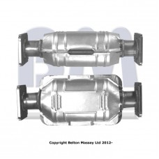 DAEWOO ARANOS 1.5 , 1/1995-11/1997 katalizators benzīna dzin.