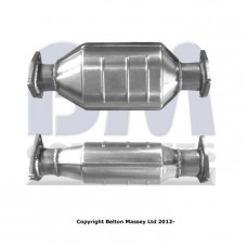 DAEWOO LANOS 1.3 , 4/1997-5/2000 katalizators benzīna dzin.