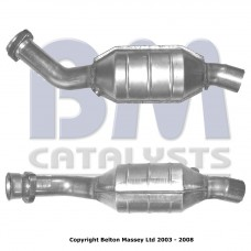 FERRARI F360 3.6 , 8/1999-7/2004 katalizators benzīna dzin.