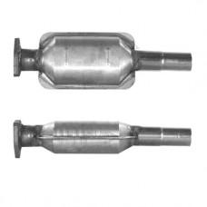 FIAT MAREA 2.4 , 10/1996-3/1999 katalizators