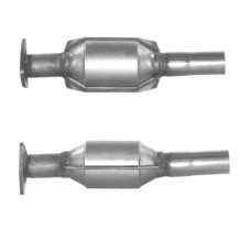 FIAT MAREA 1.9 , 4/1999-1/2003 katalizators