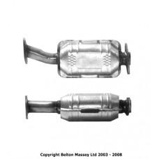 FORD ESCORT 2.0 , 9/1991-8/1996 katalizators benzīna dzin.