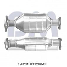 HONDA CIVIC 1.3 , 11/1991-3/1995 katalizators benzīna dzin.
