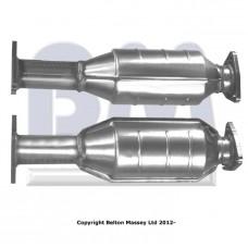 HONDA ACCORD 2.0 , 8/1998-8/2003 katalizators benzīna dzin.