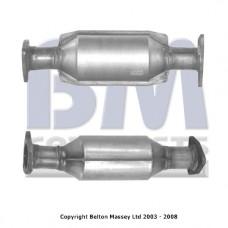 HONDA ACCORD 2.0 , 8/1998-2/2002 katalizators benzīna dzin.