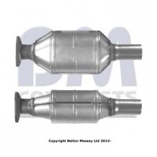 ALFA ROMEO 145 1.4 , 1/1997-8/2000 katalizators benzīna dzin.