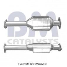 ALFA ROMEO 145 1.4 , 7/1994-12/1996 katalizators benzīna dzin.