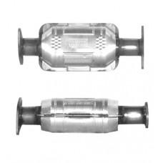 ALFA ROMEO 145 2.0 , 9/1995-5/1996 katalizators benzīna dzin.