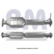 ALFA ROMEO 156 1.6 , 9/1997-5/2000 katalizators benzīna dzin.