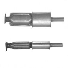 ALFA ROMEO 145 1.9 , 2/1999-1/2001 katalizators