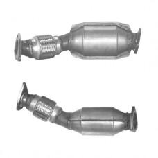 AUDI A4 1.9 , 8/1998-9/2001 katalizators
