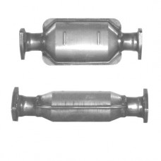 AUDI 100 2.5 , 5/1991-7/1994 katalizators