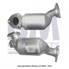 AUDI A4 2.5 , 12/2000-6/2002 katalizators