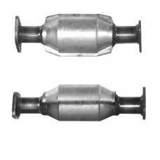 HYUNDAI ACCENT 1.3 , 9/1994-10/1999 katalizators benzīna dzin.