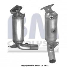 JAGUAR XJ8 3.2 , 9/1997-1/2003 katalizators benzīna dzin.