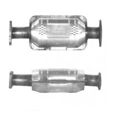 KIA SPORTAGE 2.0 , 8/1994-8/1998 katalizators benzīna dzin.