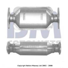 KIA CARENS 1.8 , 10/2002-5/2006 katalizators benzīna dzin.