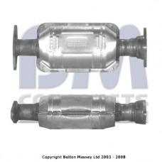 KIA CARENS 1.8 , 7/2000-10/2002 katalizators benzīna dzin.