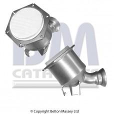 MERCEDES C200 2.1 , 2/2001-2/2007 katalizators