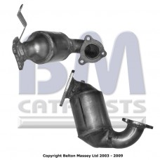 MITSUBISHI CARISMA 1.9 , 7/2000-6/2006 katalizators