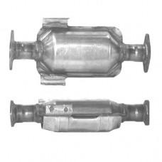 MITSUBISHI GALANT 1.8 , 3/1993-3/1997 katalizators benzīna dzin.