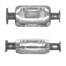 MITSUBISHI COLT 1.3 , 3/1996-2/2001 katalizators benzīna dzin.