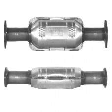 MITSUBISHI CARISMA 1.8 , 10/1997-5/2000 katalizators benzīna dzin.