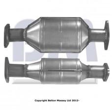 MITSUBISHI SPACE RUNNER 1.8 , 6/1991-4/1999 katalizators benzīna dzin.