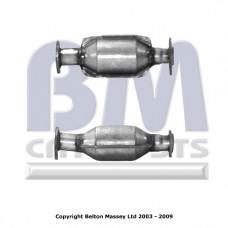 OPEL ASTRA F 1.7 , 7/1991-2/1998 katalizators