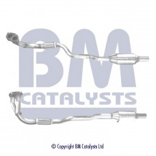 OPEL ASTRA G 1.4 , 2/1998-8/2000 katalizators benzīna dzin.