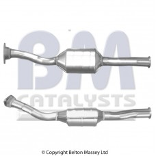 PEUGEOT 306 1.6 , 3/1993-2/1997 katalizators benzīna dzin.