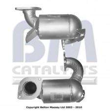 RENAULT ESPACE 2.2 , 2/2003-2/2006 katalizators