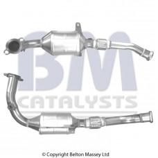 RENAULT CLIO 1.2 , 7/1998-10/2001 katalizators benzīna dzin.