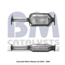 ROVER 115 1.5 , 1/1995-4/1998 katalizators