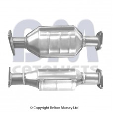 ROVER 214 1.4 , 9/1990-10/1995 katalizators benzīna dzin.