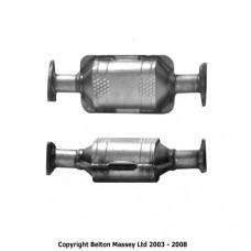 ROVER 220 2.0 , 6/1991-3/1996 katalizators benzīna dzin.