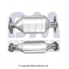 ROVER MINI 1.3 , 1/1990-5/2001 katalizators benzīna dzin.