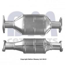 ROVER 211 1.1 , 2/1998-12/1999 katalizators benzīna dzin.