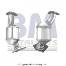 SAAB 9-3 2.2 , 9/2002-6/2004 katalizators