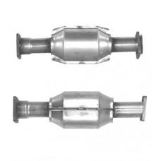 SAAB 900 2.0 , 9/1990-9/1993 katalizators benzīna dzin.